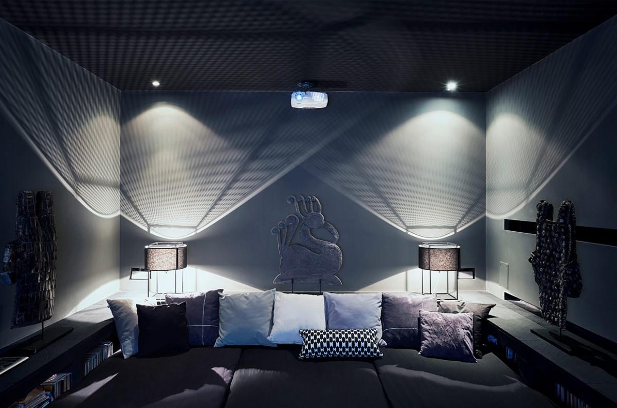Außergewöhnliche Betten Mit Licht Außergewöhnliche Betten Mit Licht: Hinter  Bett Kommode ~ Carprola .