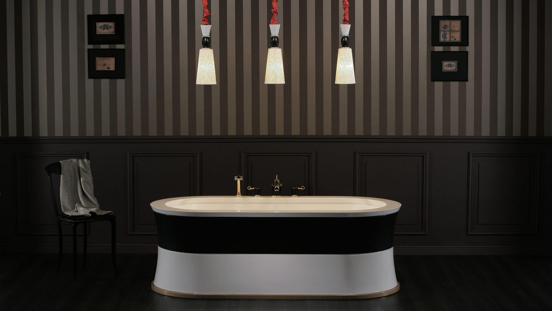 thg armaturen alles ber wohndesign und m belideen. Black Bedroom Furniture Sets. Home Design Ideas